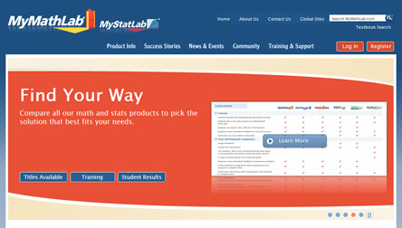 Hire an expert to take your MyMathLab online class